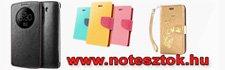 Notesz mobiltok és mobiltelefon tartozék webáruház